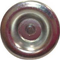 【CAINZ DASH】スガツネ工業 アジャスターAD−501型M8×43(200−140−580)