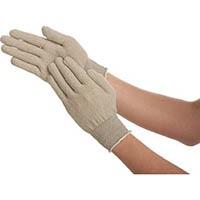ショーワ A0100制電フィット手袋 Sサイズ A0100S