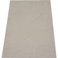 【CAINZ DASH】光 ステンレス板 455×910×0.3mm