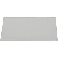 ポリカーボネート板 透明 KPAC3021