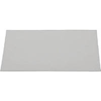 ポリカーボネート板 透明 KPAC6021