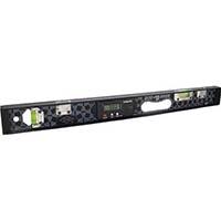 KODデジタル水平器 DIG-600M
