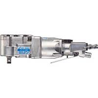 【CAINZ DASH】ベッセル コーナーインパクトレンチ GT−C1400