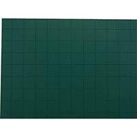 【CAINZ DASH】マイゾックス ハンディススチールグリーンボード SG−109A