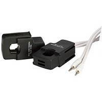 【CAINZ DASH】カスタム クランプ式無線電力計用90Aクランプセンサー