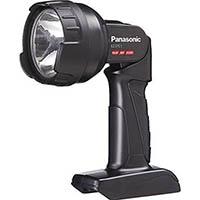 【店舗限定】パナソニック工事用充電ライトEZ37C1