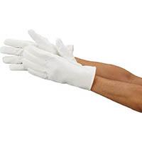 【CAINZ DASH】マックス 220℃対応クリーン用組立手袋 クリーンパック品