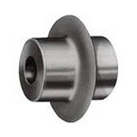 【CAINZ DASH】RIDGID パイプカッター用替刃 F−412−D