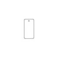 【CAINZ DASH】TRUSCO 白無地板 10枚組 50×25×2厚