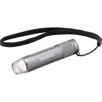 【CAINZ DASH】TRUSCO LEDシグナルライト (単3用)グレー