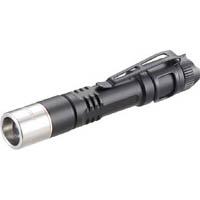 【CAINZ DASH】TRUSCO 高輝度LEDペンライト