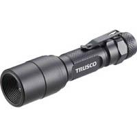 【CAINZ DASH】TRUSCO 充電式高輝度LEDライト