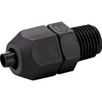 【CAINZ DASH】カクダイ スプリンクラー 噴霧ポンプユニット