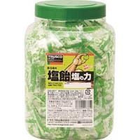 【CAINZ DASH】TRUSCO 塩飴 塩の力 750g 青梅味 ボトルタイプ