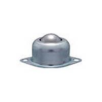 【CAINZ DASH】ISB ボールベアー IM−25 スチール製