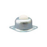【CAINZ DASH】ISB ボールベア− IM−25J メインボールPOMポリアセタール仕様