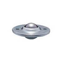 【CAINZ DASH】ISB ボールベアー US−16 スチール製