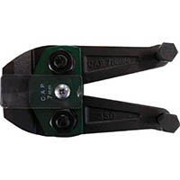 【CAINZ DASH】HIT モンスターニッパー替刃
