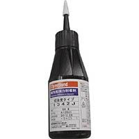【CAINZ DASH】スリーボンド 低強度 嫌気性封着剤 TB1342J 50g 青色 速硬化タイプ