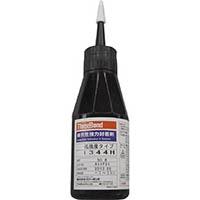 【CAINZ DASH】スリーボンド 嫌気性封着剤 低強度タイプ 中粘度 50g
