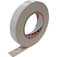 【CAINZ DASH】TERAOKA 布両面テープ  NO.711 25mmX15M