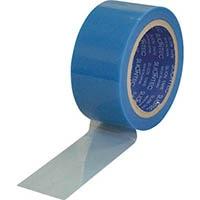 【CAINZ DASH】スリオン ポリエステル粘着テープ