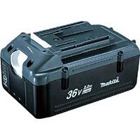 マキタ バッテリー BL 3622A A-52261