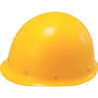 【CAINZ DASH】タニザワ FRP製MP型ヘルメット