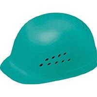 【CAINZ DASH】タニザワ 軽作業帽 バンプキャップ 白