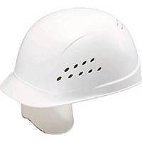 【CAINZ DASH】タニザワ 軽作業帽 シールド面付きバンプキャップ