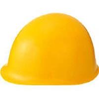 【CAINZ DASH】DIC EMP型耐電用ヘルメット 白