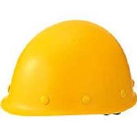 【CAINZ DASH】DIC MP型ヘルメット 白
