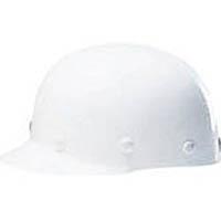 【CAINZ DASH】DIC SD型ヘルメット 白