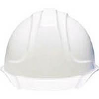 【CAINZ DASH】DIC SYA−X型耐電ヘルメット KPつき 白