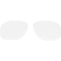 【CAINZ DASH】YAMAMOTO 二眼型保護メガネYM−2用スペアレンズ