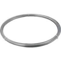 【CAINZ DASH】TRUSCO 硬鋼線 0.35mm 30g