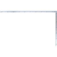 【CAINZ DASH】シンワ 大金ステン1m×60cm