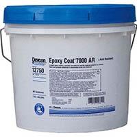 【CAINZ PRO】デブコン 耐薬品性ライニング材 EC7000AR 2ガロン 12750