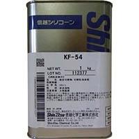 【CAINZ DASH】信越 シリコーン 1kg 高温用