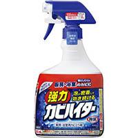【CAINZ DASH】Kao 強力カビハイター業務用 1L