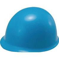 【CAINZ DASH】タニザワ MP型ヘルメット 青