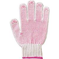 【CAINZ DASH】アトム すべり止め手袋女性サイズ