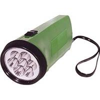 【CAINZ DASH】日動 LEDプラグインライトミニ 屋内用