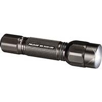 【CAINZ DASH】PELICAN M6−2330 LEDライト
