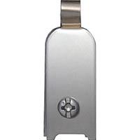 【CAINZ DASH】ニッサチェイン 吊り金具 35mm (2個入)