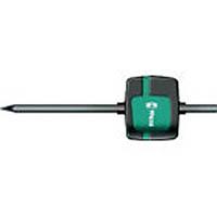 【CAINZ DASH】Wera 1267B トルクスフラッグドライバー TX15