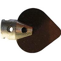 【CAINZ DASH】RIDGID T−211 スペードカッター