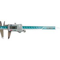 【CAINZ DASH】カノン 最大値・最小値ホールドデジタルピタノギス150mm