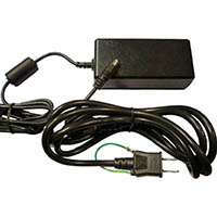【CAINZ DASH】RIDGID 32668用ACアダプター
