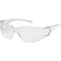 【CAINZ DASH】クレシア ジャクソンセーフティー 二眼型保護めがねV10 エレメント